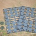 Photo of 25mm Paved Effect Bases (25DIAPAVED)