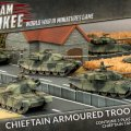 Photo of Chieftain Armoured Troop   (TBBX01)