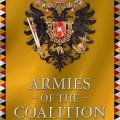 Photo of Armies of the Coalition (Bp1567)