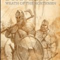 Photo of Burn & Loot: Wrath Of The Northmen (BP1582)