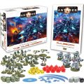 Photo of Beyond the Gates of Antares Starter Set (Launch Edition) (509910000)