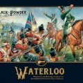 Photo of Black Powder: Waterloo Starter Set (301510002)