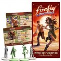 Photo of Firefly Adventures: Wanted Fugitives Crew Expansion Set (FADV03)