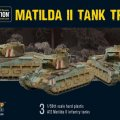 Photo of Matilda II Troop (402011016)