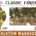 Photo of Skeleton Infantry Box Set (WAACF001)