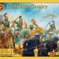 Photo of Goth Elite Cavalry (GBP26)