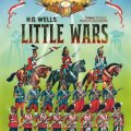 Photo of HG WELLS' LITTLE WARS (BP1720)