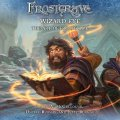 Photo of Frostgrave: Wizard Eye: The Art of Frostgrave (BP1737)