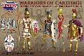 Photo of Warriors of Carthage (VXA010)