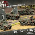 Photo of Luchs Spah Trupp (TGBX05)