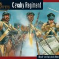 Photo of Pike & Shotte Cavalry (WGP-21)