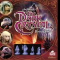 Photo of Jim Henson's The Dark Crystal Board Game  (RH_DAC_001)