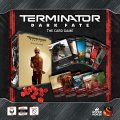 Photo of Terminator: Dark Fate, The Card Game (RH_TDF_001)