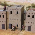 Photo of Afghanistan To Middle East Two-Storey Houses (RNAH)