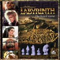 Photo of Jim Henson's Labyrinth - The Board Game (RH_LAB_001)