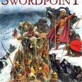 Photo of Swordpoint: Classical Armies (BP1576)
