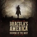 Photo of Dracula's America : The Rulebook (BP1586)