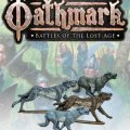 Photo of Hunting Dogs (FGX001)