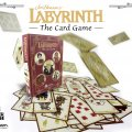 Photo of Jim Henson's Labyrinth The Card Game (RH_LAB_006)