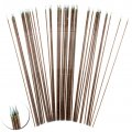 Photo of 100mm long Wire Spears (NSS102)