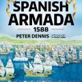Photo of BATTLE FOR BRITAIN. WARGAME THE SPANISH ARMADA 1588 (BP1565)