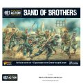 Photo of Bolt Action 2 Starter Set (Band of Brothers) (401510001)