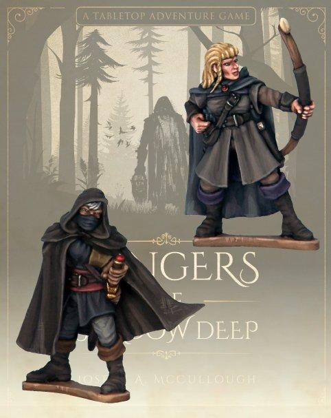 rangers northstar Img13598