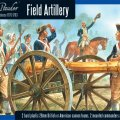 Photo of Field Artillery and Army Commanders (302013401)