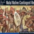 Photo of Natal Native Contingent Regiment (302014602)