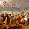 Photo of Hold the Line: French Indian Wars Expansion (PSC004)