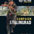 Photo of Bolt Action: Campaign: Stalingrad (BP1723)
