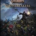 Photo of Oathmark: Oathbreakers (BP1740)
