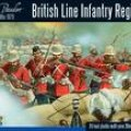 Photo of British Line Infantry Regiment (Zulu War) (302014601)