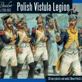 Photo of Polish Vistula Legion (302011801)