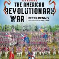 Photo of Wargame the American Revolutionary War - Paper Soldiers (BP1600)