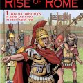 Photo of Rise of Rome (BP-RoR)
