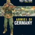 Photo of Bolt Action: Armies of Germany. (v.2) (BP1360)